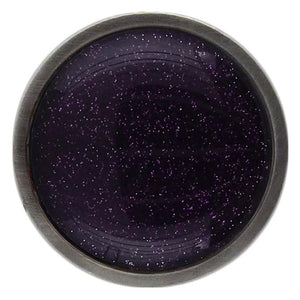 Dark Purple Sparkle Clik