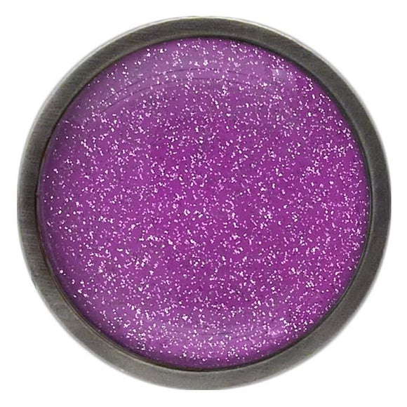 Sparkle Clik Light Purple