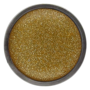 Gold Sparkle Clik