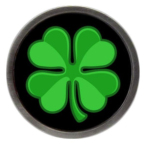 Four Leaf Clover Clik