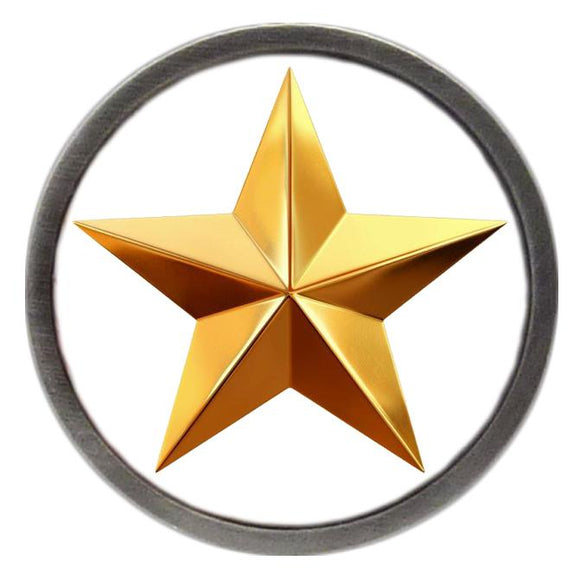 Gold Star Clik