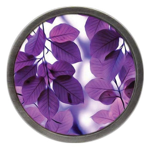 Purple Foliage Clik