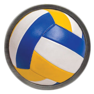 Volleyball Clik