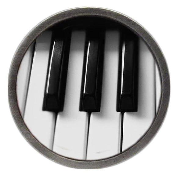 Piano Keys Clik