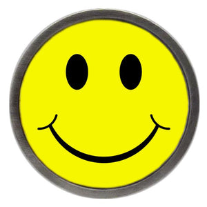 Smiley Face Clik