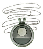 Front Line Love & Support Pendant