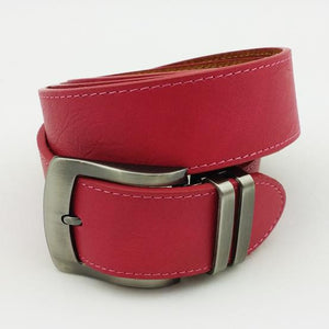 "Berry Belt 1.5"" Wide (cut-to-size)"