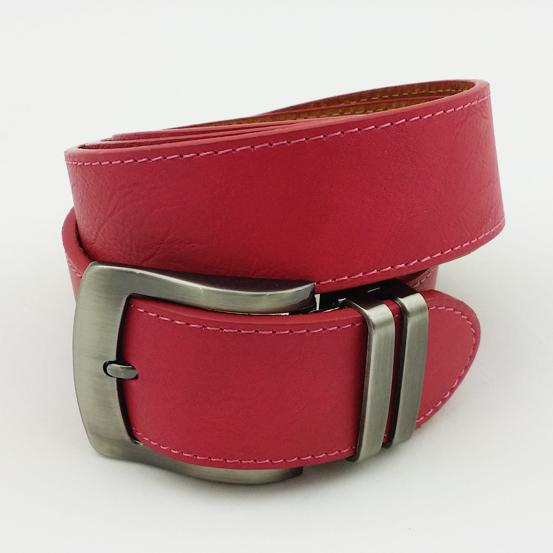 Berry Belt 1.5