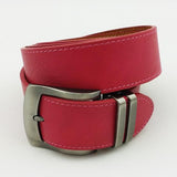 Bright Belt (Cut-To-Size)