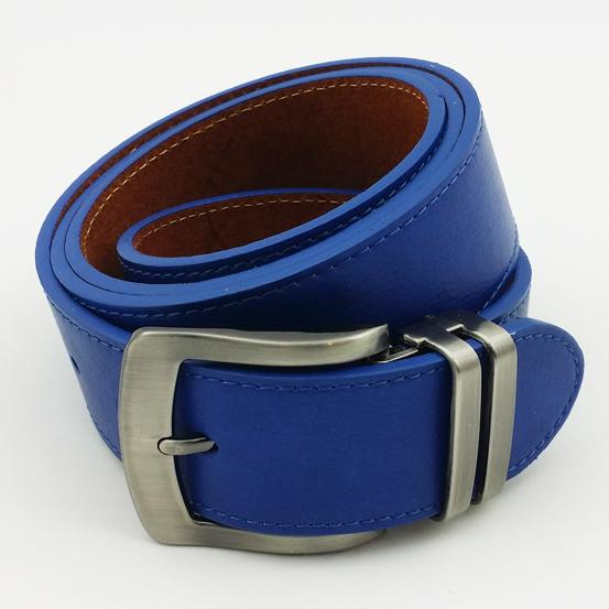Royal Belt 1.5