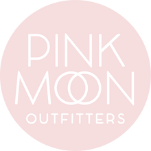 Pink Moon Outfitters