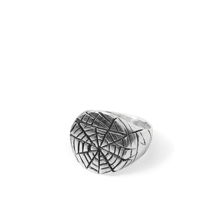 WEB RING -ready to ship