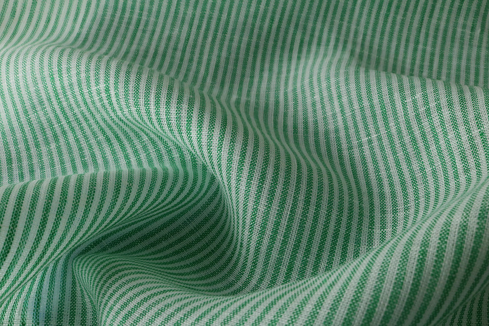 Brand New Shirting Fabrics from Europe