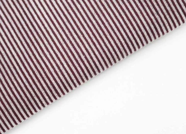 New Italian Shirting Fabrics