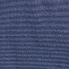 100% cotton wrinkle free shirt fabric