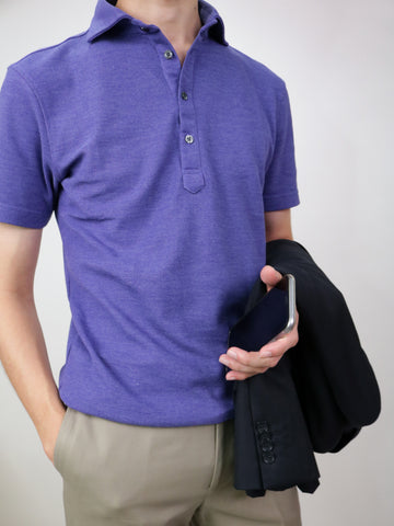 CYC Tailor Smart Polo