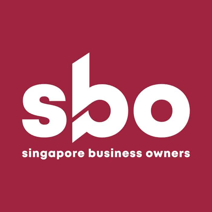 Singapore Business Owners logo