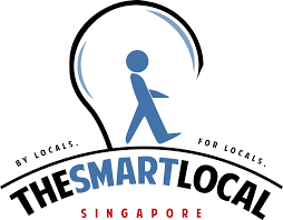CYC Tailor featured on The Smart Local TSL