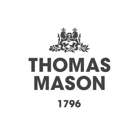 Thomas Mason Shirting Fabrics