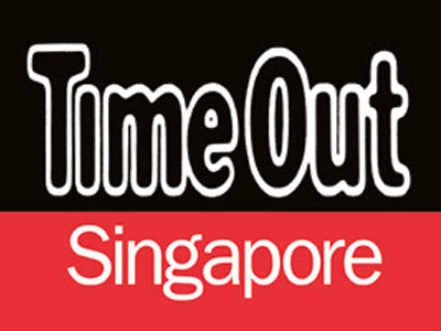CYC Tailor featured on Timeout Singapore