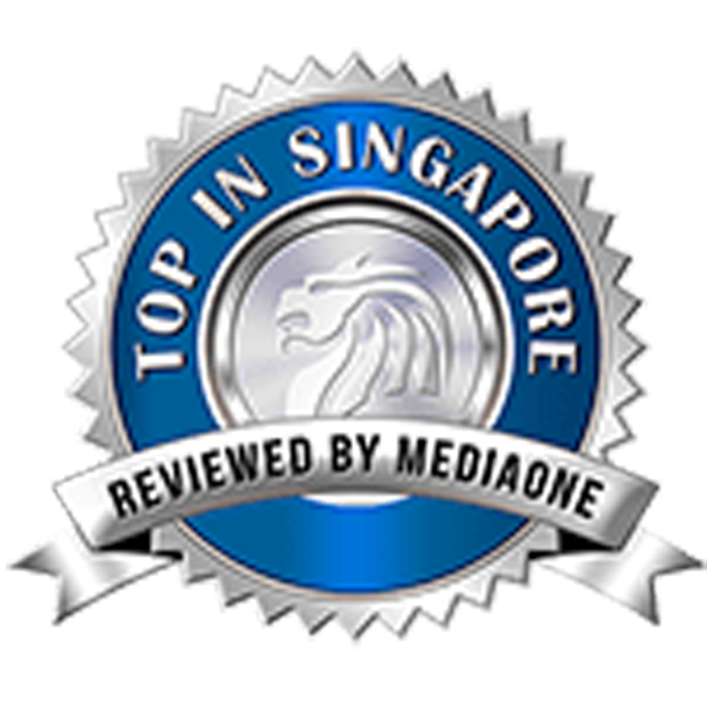 CYC Tailor Top in Singapore (mediaone)