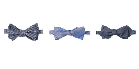 CYC Tailor Gifts Bow Ties