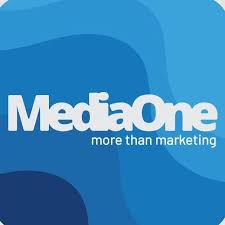 CYC Tailor featured on Media One