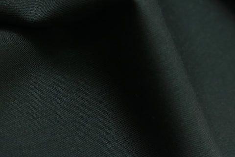 Scabal New Deluxe - Super 100s in Green