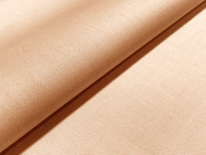 Coral Egyptian Cotton