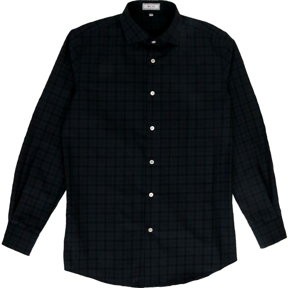 Albiate 1830 Plaid Shirt