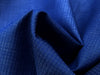 Catalina Blue Textured Egyptian Cotton