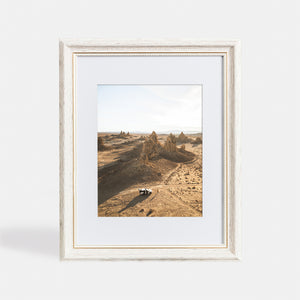 York Picture frame - Framed4Me