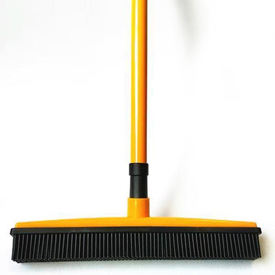Magic broom™ | De all-in-one oplossing
