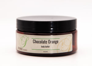 body butter, moisturizing body cream