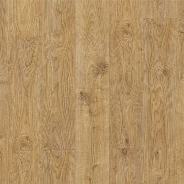 Rovere naturale Cottage VINILE - BALANCE GLUE PLUS | BAGP40025