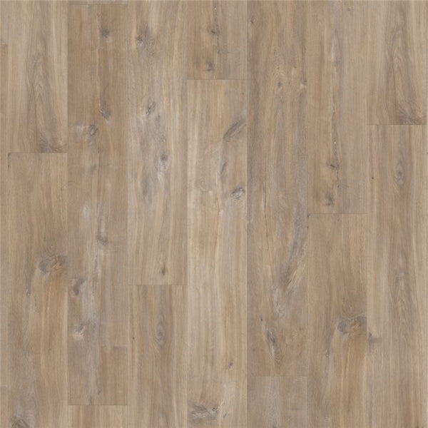 Rovere marrone del Canyon VINILE - BALANCE GLUE PLUS | BAGP40127