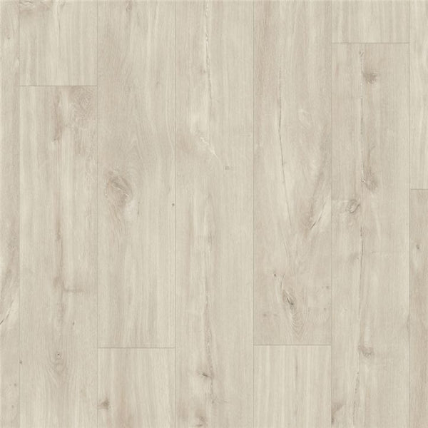 Rovere beige del Canyon VINILE - BALANCE CLICK | BACL40038