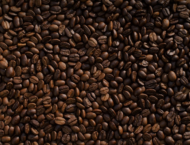 Featured Coffee: Brazil