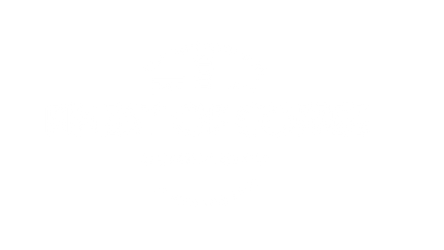 Finestofcoffee.com