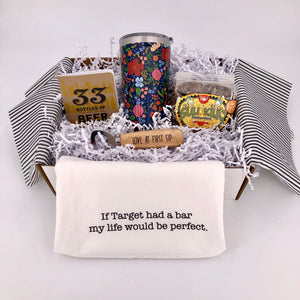 Beer Lover Pak for Ladies