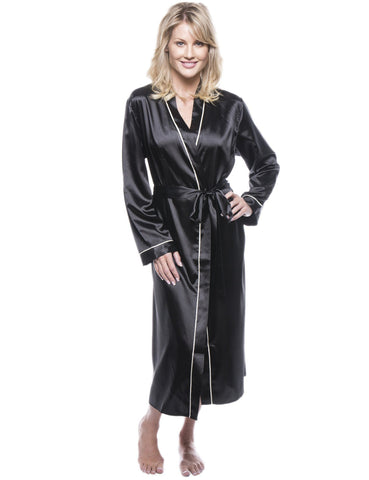 Women s Robes – Preston Outlet Store 8a1ca659b