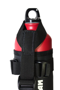 FUNDA DE BOTELLA HOLSTER