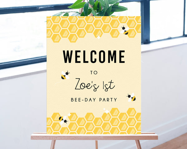 photograph regarding Welcome Signs Template identify Kid Signs or symptoms paperandthings