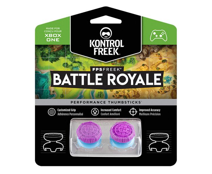 KontrolFreek FPS Freek Battle Royale