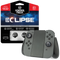 KontrolFreek Eclipse (voor Nintendo Switch Joy-Con en Switch Lite)