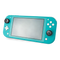 Eclipse (voor Nintendo Switch Joy-Con en Switch Lite)