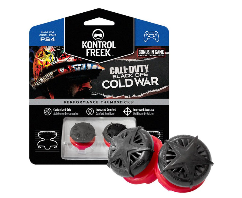 KontrolFreek FPS Freek Call of Duty: Black Ops Cold War