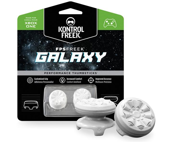 KontrolFreek FPS Freek Galaxy