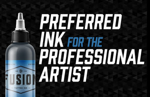 Fusion ink all products