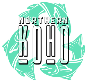 KoHo Biodegradable tattoo supplies